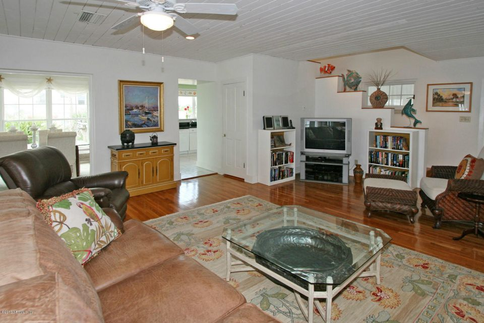 9097 OLD A1A ST AUGUSTINE - 6