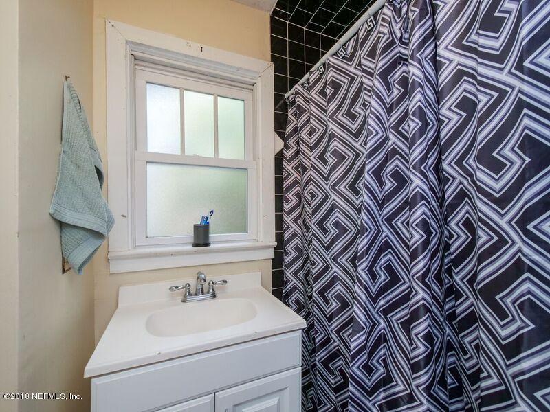 2723 HERSCHEL,JACKSONVILLE,FLORIDA 32205,5 Bedrooms Bedrooms,4 BathroomsBathrooms,Multi family,HERSCHEL,929595