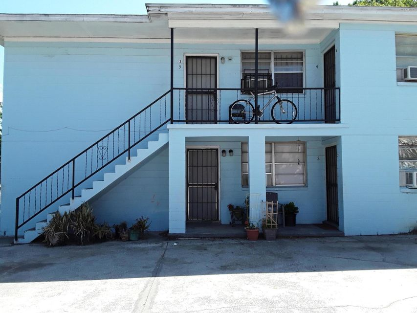 1550 MORGAN,JACKSONVILLE,FLORIDA 32209,8 Bedrooms Bedrooms,4 BathroomsBathrooms,Commercial,MORGAN,929276