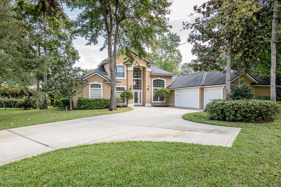 2671 Country Side Dr