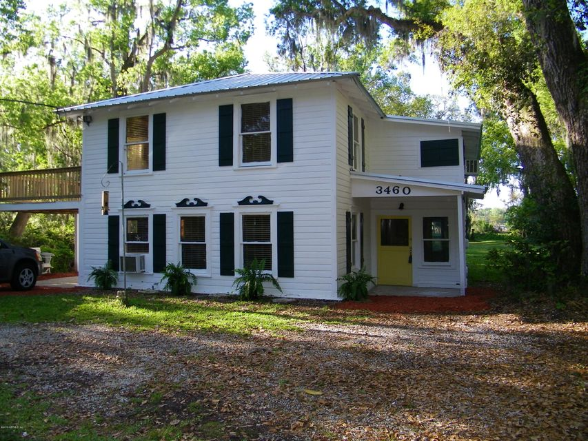 3460 BESSENT, JACKSONVILLE, FLORIDA 32218, 3 Bedrooms Bedrooms, ,2 BathroomsBathrooms,Residential - single family,For sale,BESSENT,928916