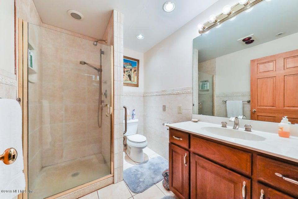 3120 JULINGTON CREEK, JACKSONVILLE, FLORIDA 32223, 9 Bedrooms Bedrooms, ,8 BathroomsBathrooms,Residential - single family,For sale,JULINGTON CREEK,929564