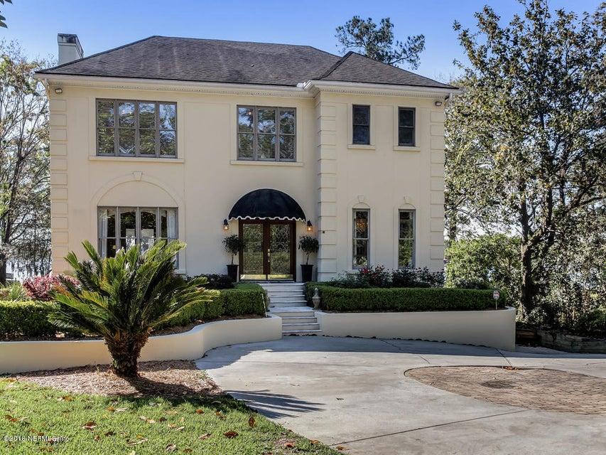 3030 LAKE SHORE, JACKSONVILLE, FLORIDA 32210, 5 Bedrooms Bedrooms, ,3 BathroomsBathrooms,Residential - single family,For sale,LAKE SHORE,929697