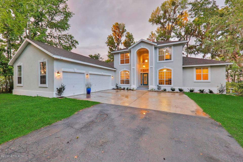 5641 DIANTHUS, GREEN COVE SPRINGS, FLORIDA 32043, 5 Bedrooms Bedrooms, ,3 BathroomsBathrooms,Residential - single family,For sale,DIANTHUS,929661