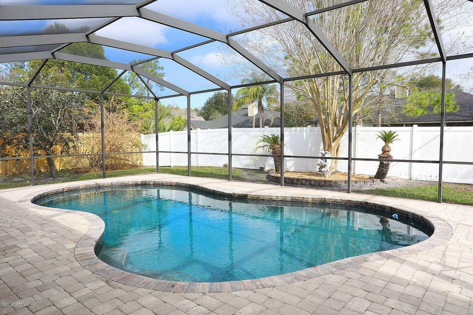 705 TROTWOOD TRACE CT JACKSONVILLE - 30