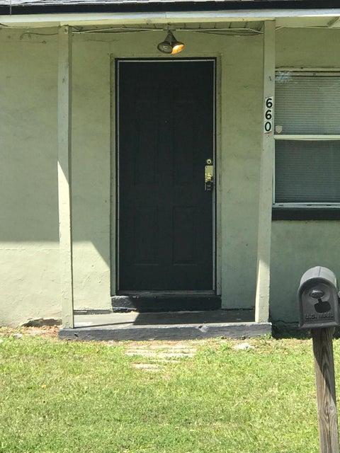 660 SHEARER,JACKSONVILLE,FLORIDA 32205,4 Bedrooms Bedrooms,2 BathroomsBathrooms,Commercial,SHEARER,928463
