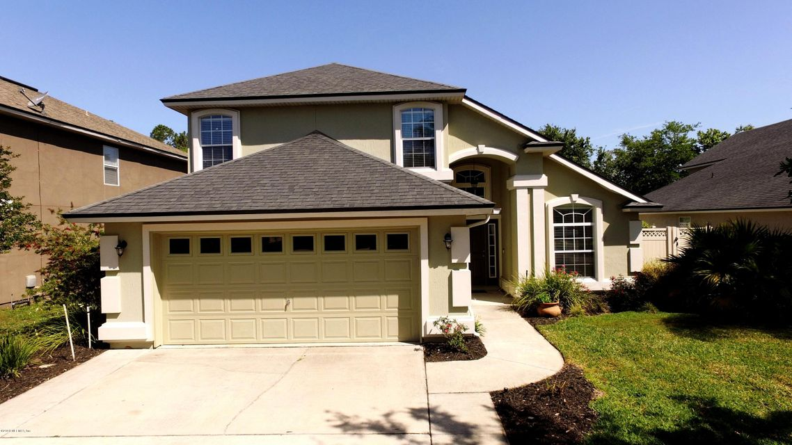 432  FORT DRUM CT, World Golf Village in ST. JOHNS County, FL 32092 Home for Sale
