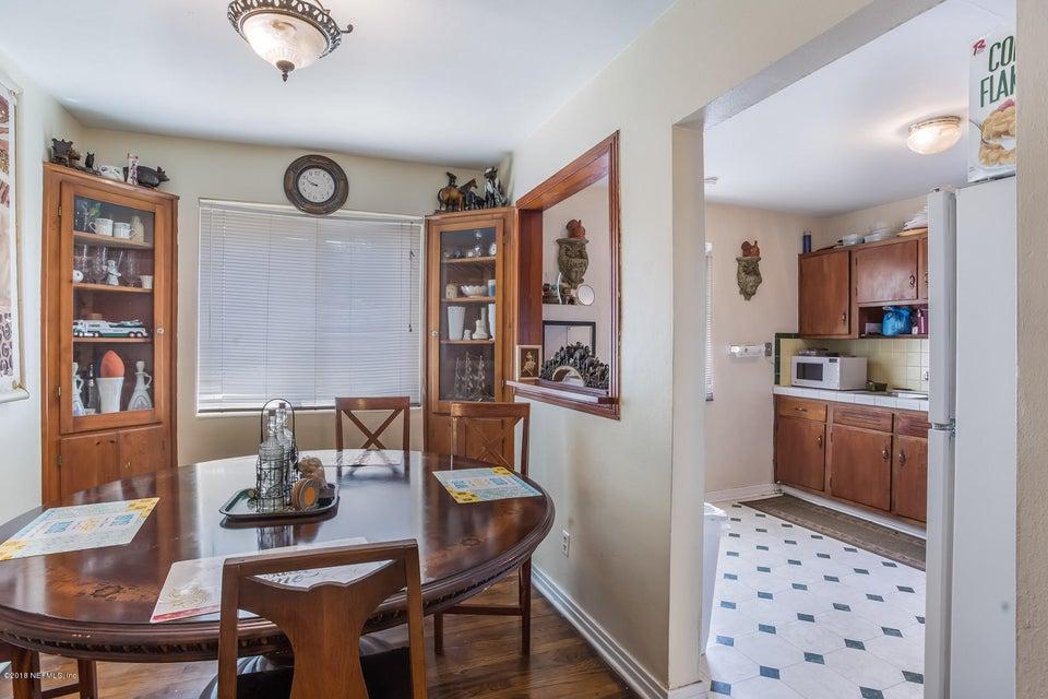 3605 JAMMES,JACKSONVILLE,FLORIDA 32210,3 Bedrooms Bedrooms,1 BathroomBathrooms,Single family,JAMMES,931341