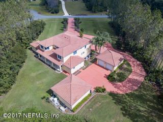 101 PLUMTON, JACKSONVILLE, FLORIDA 32259, 5 Bedrooms Bedrooms, ,4 BathroomsBathrooms,Residential - single family,For sale,PLUMTON,930375