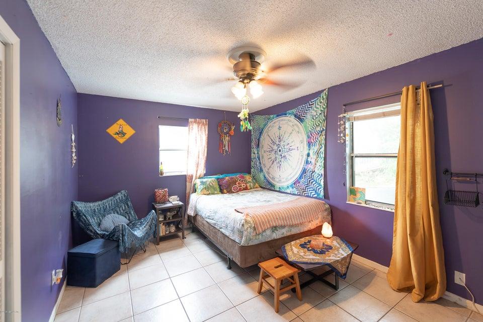 44 ATLANTIC OAKS,ST AUGUSTINE,FLORIDA 32080,4 Bedrooms Bedrooms,4 BathroomsBathrooms,Multi family,ATLANTIC OAKS,931322