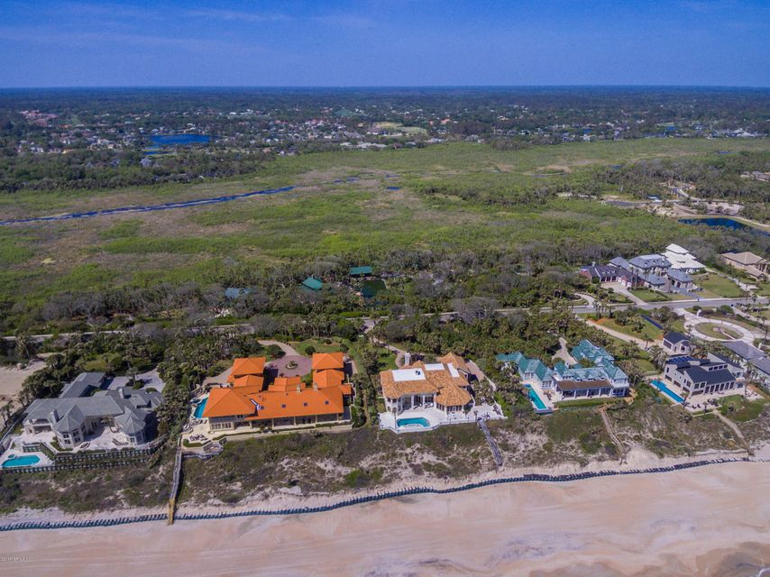 1075 PONTE VEDRA, PONTE VEDRA BEACH, FLORIDA 32082, 5 Bedrooms Bedrooms, ,6 BathroomsBathrooms,Residential - single family,For sale,PONTE VEDRA,930520
