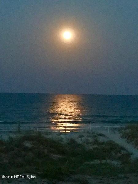 630 OCEAN FRONT,NEPTUNE BEACH,FLORIDA 32266,6 Bedrooms Bedrooms,4 BathroomsBathrooms,Multi family,OCEAN FRONT,930559