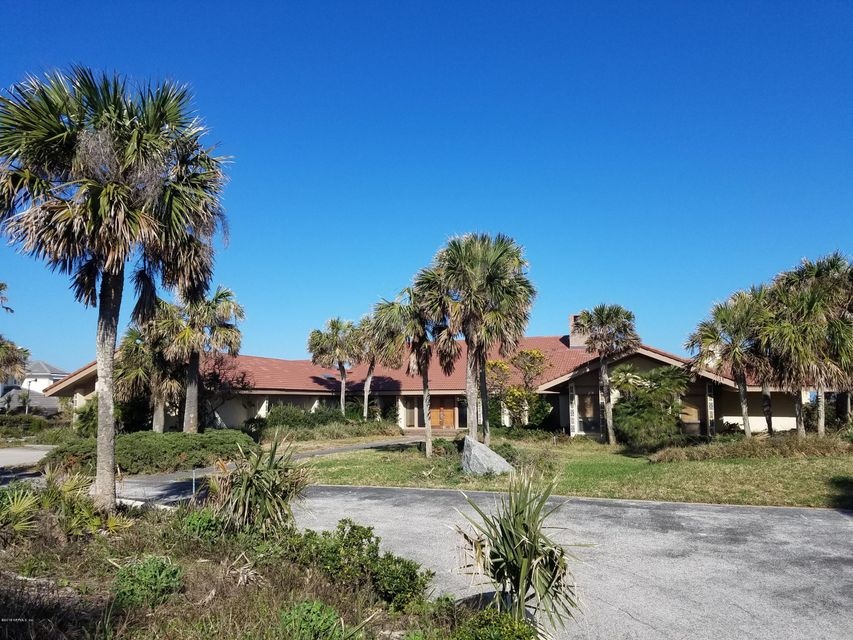 993 PONTE VEDRA,PONTE VEDRA BEACH,FLORIDA 32082,Vacant land,PONTE VEDRA,915264