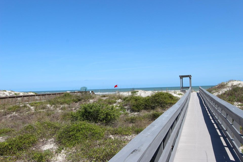 612 OCEAN PALM,ST AUGUSTINE,FLORIDA 32080,Vacant land,OCEAN PALM,930688