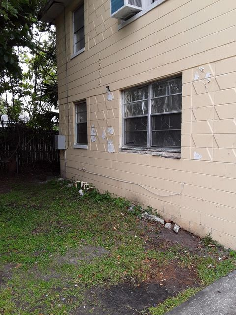1534 MORGAN,JACKSONVILLE,FLORIDA 32209,8 Bedrooms Bedrooms,4 BathroomsBathrooms,Multi family,MORGAN,930756