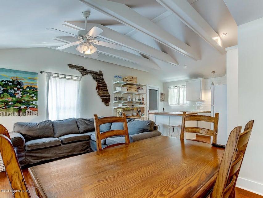 1414 CEDAR,JACKSONVILLE,FLORIDA 32207,2 Bedrooms Bedrooms,1 BathroomBathrooms,Commercial,CEDAR,930758
