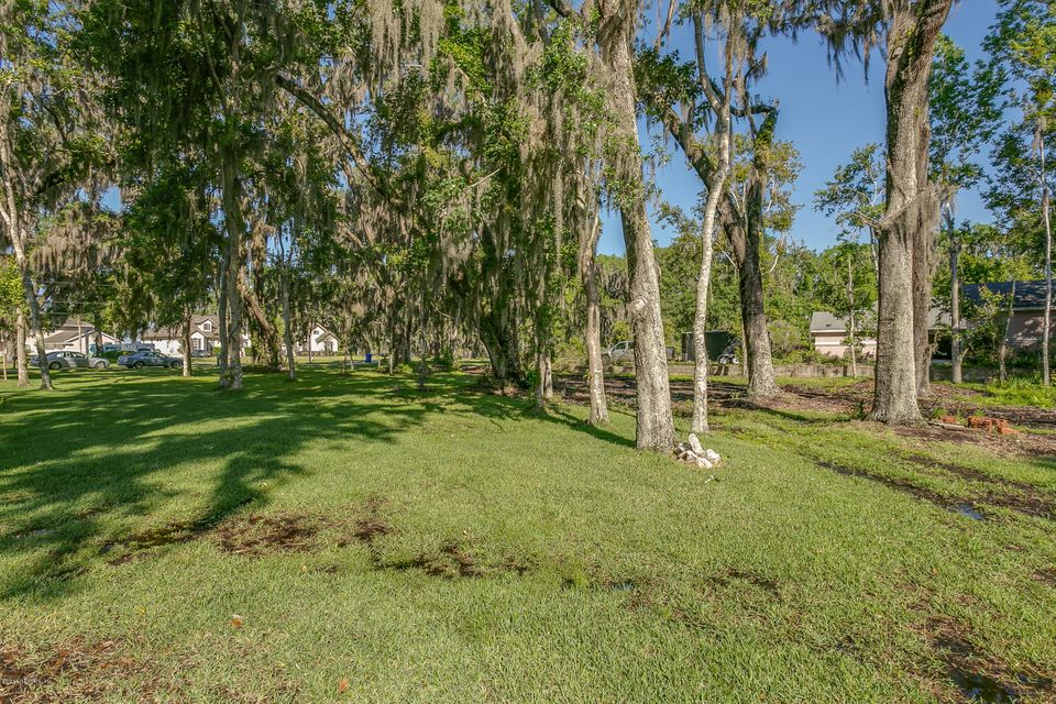 5562 STEAMBOAT RD ST AUGUSTINE - 47