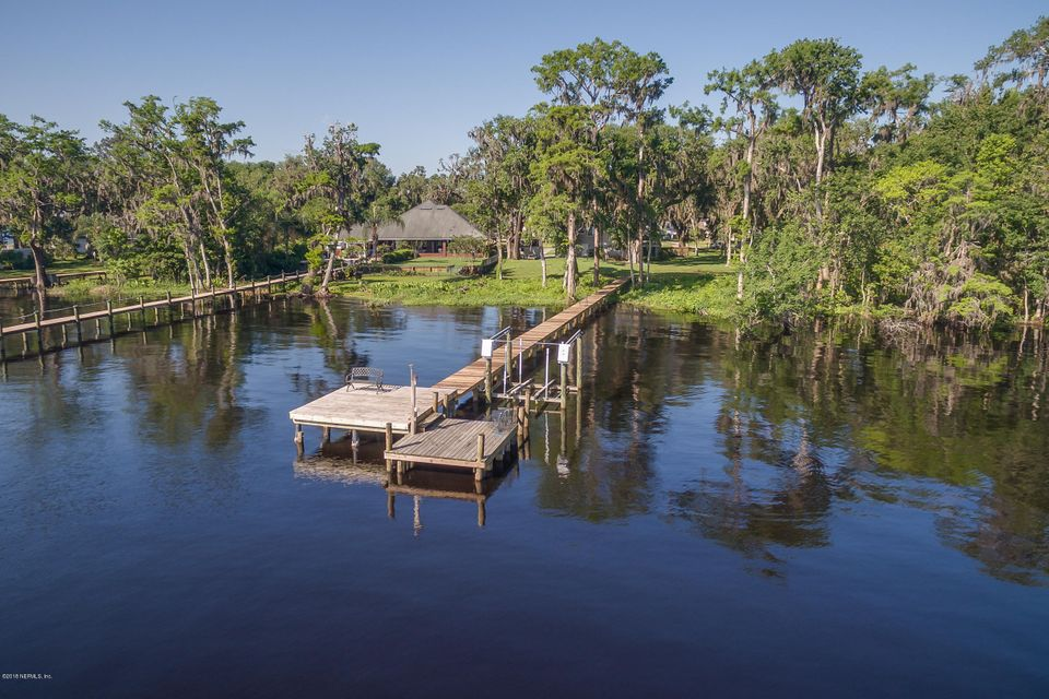 5562 STEAMBOAT RD ST AUGUSTINE - 43