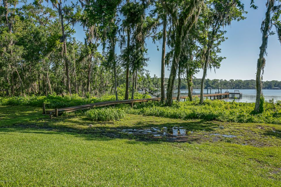 5562 STEAMBOAT RD ST AUGUSTINE - 33