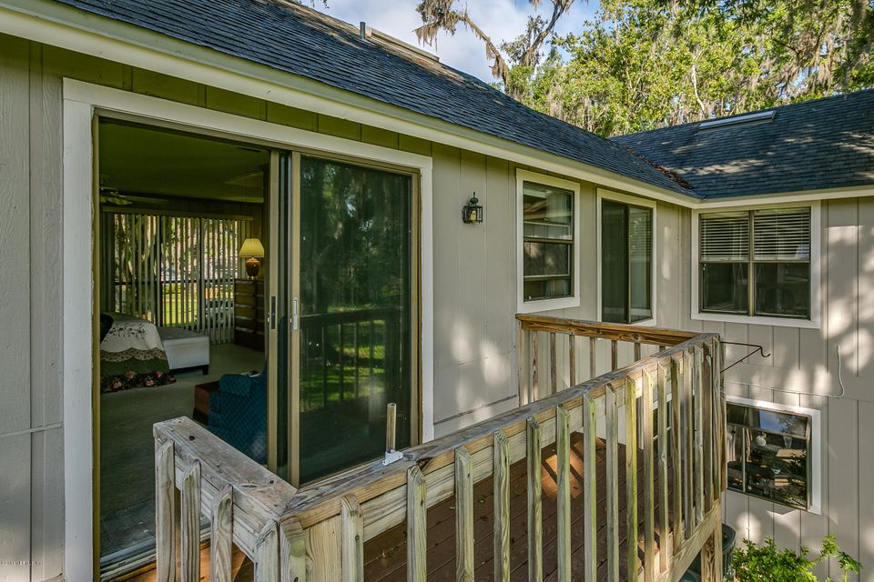 5562 STEAMBOAT RD ST AUGUSTINE - 19