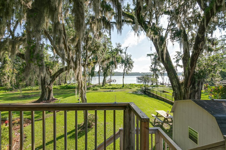 5562 STEAMBOAT RD ST AUGUSTINE - 20