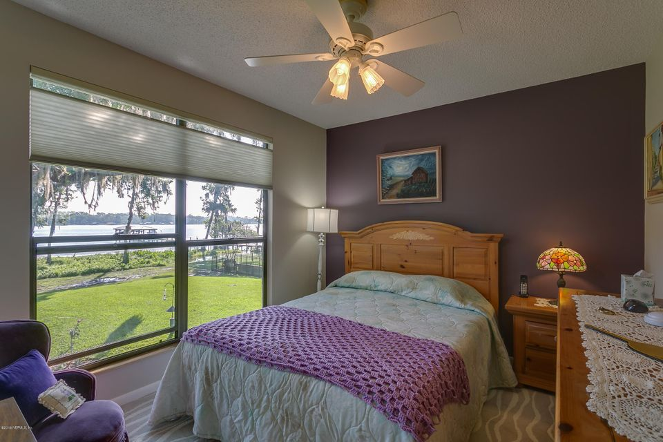5562 STEAMBOAT RD ST AUGUSTINE - 26