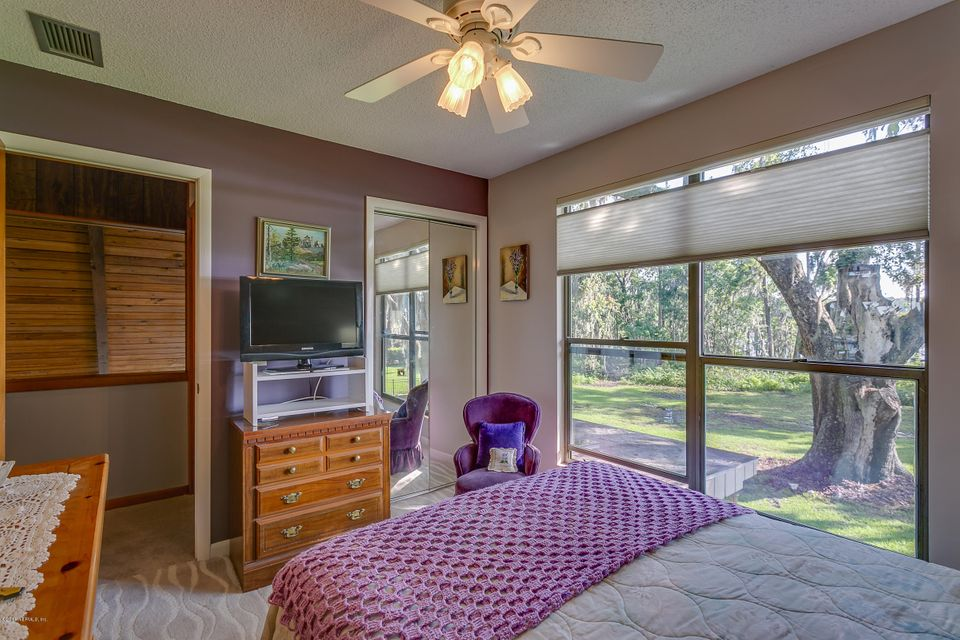 5562 STEAMBOAT RD ST AUGUSTINE - 27