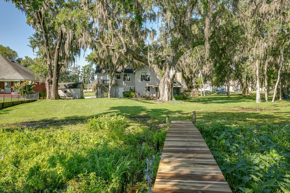 5562 STEAMBOAT RD ST AUGUSTINE - 36