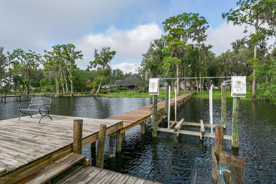 5562 STEAMBOAT RD ST AUGUSTINE - 39