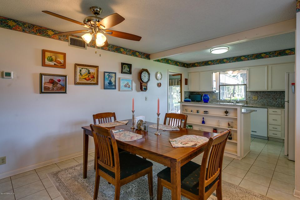 5562 STEAMBOAT RD ST AUGUSTINE - 10