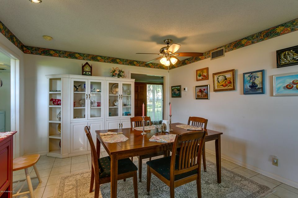 5562 STEAMBOAT RD ST AUGUSTINE - 11
