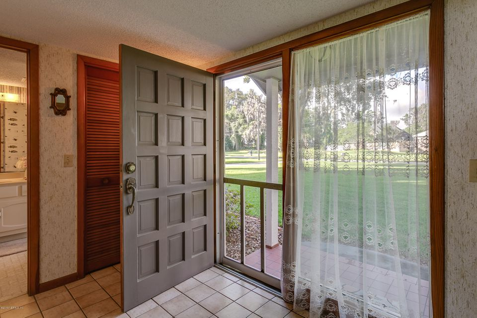 5562 STEAMBOAT RD ST AUGUSTINE - 3