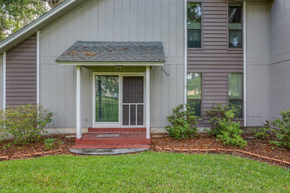 5562 STEAMBOAT RD ST AUGUSTINE - 41