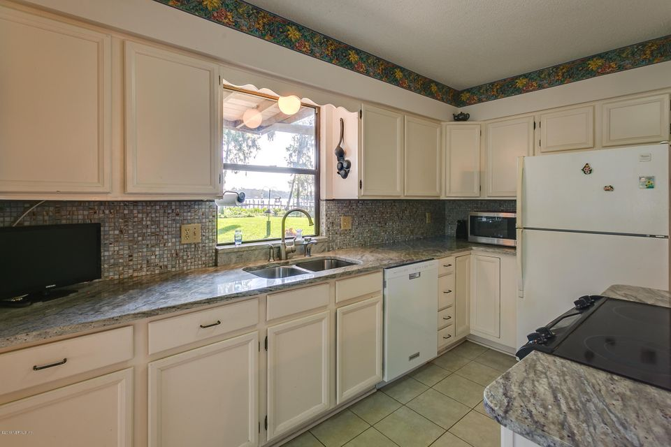 5562 STEAMBOAT RD ST AUGUSTINE - 8