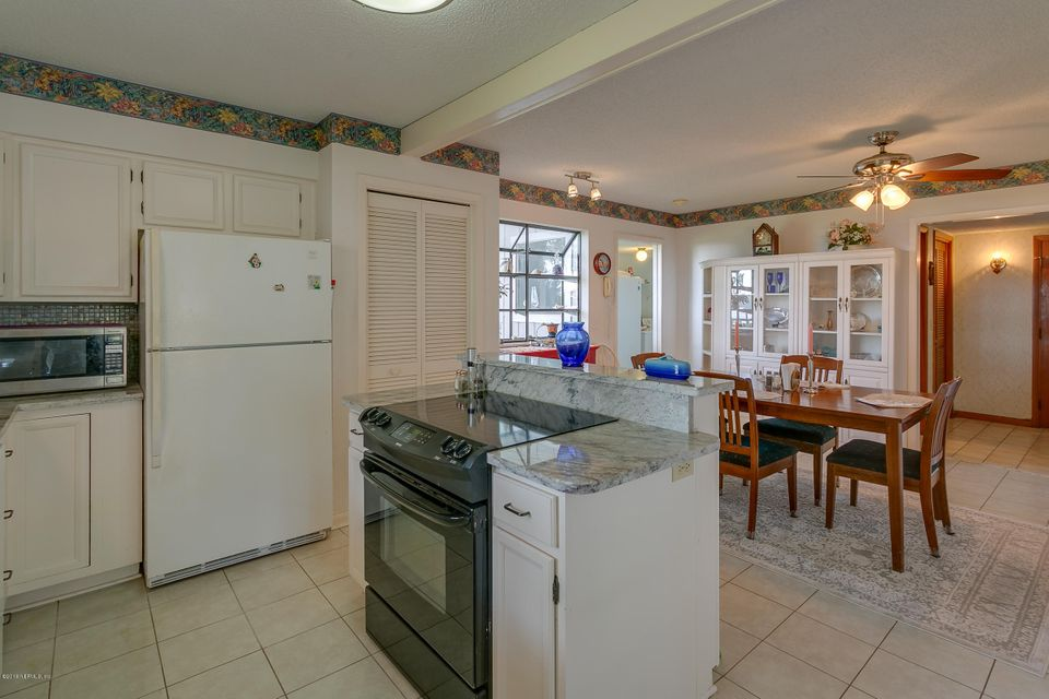 5562 STEAMBOAT RD ST AUGUSTINE - 9