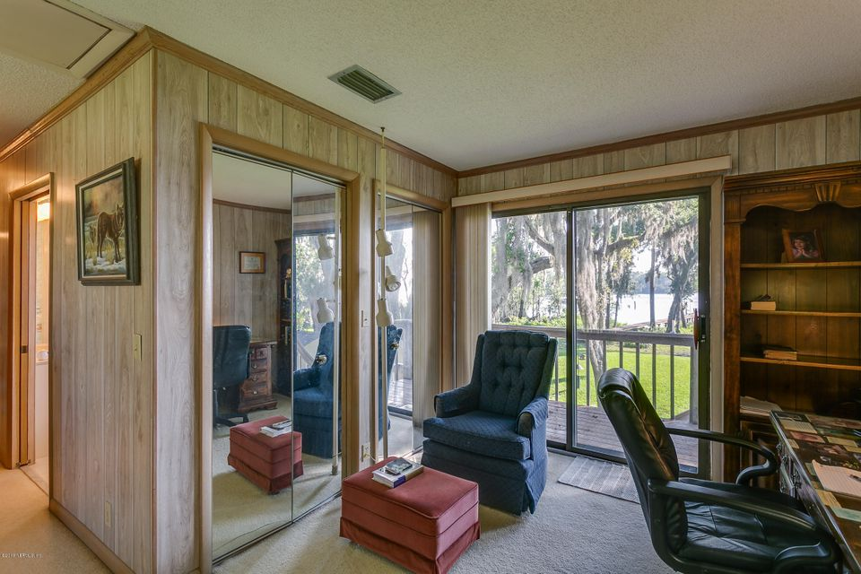 5562 STEAMBOAT RD ST AUGUSTINE - 18