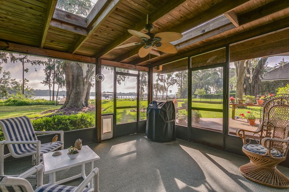 5562 STEAMBOAT RD ST AUGUSTINE - 13