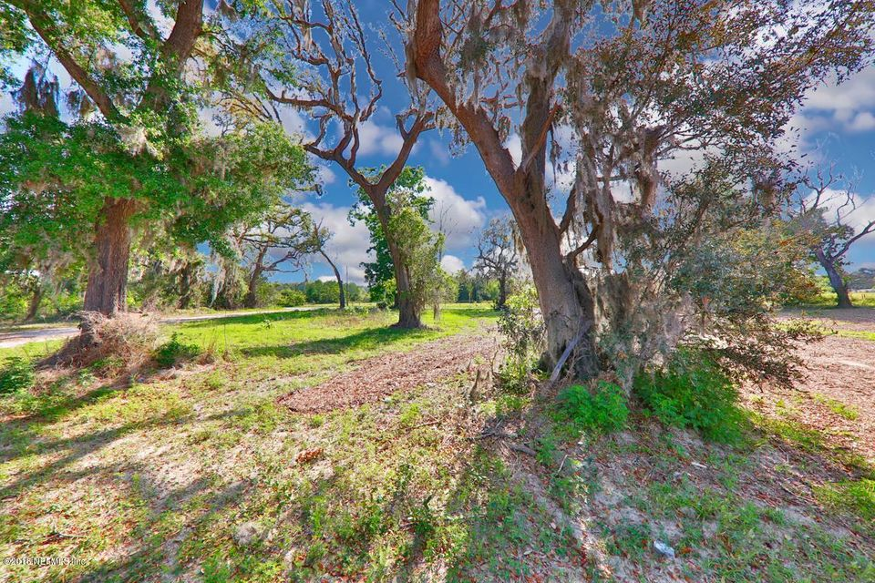 221 HUNTINGTON SHORTCUT,CRESCENT CITY,FLORIDA 32112,Vacant land,HUNTINGTON SHORTCUT,930841