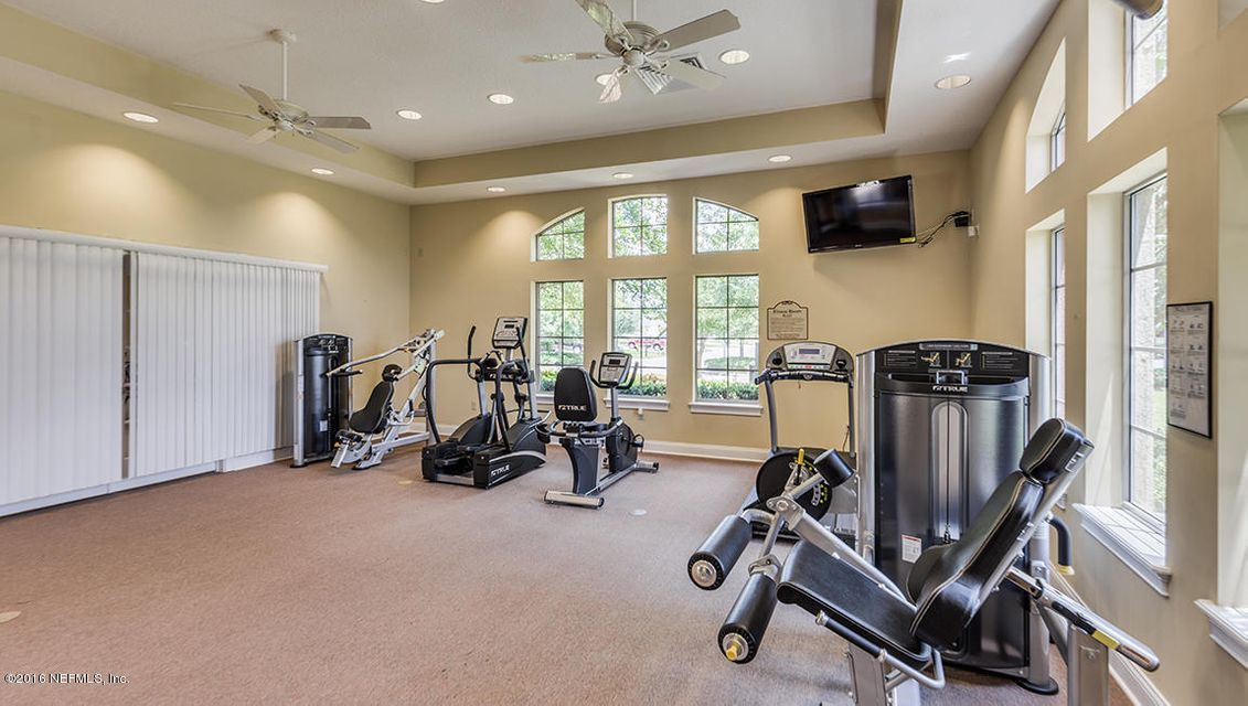 2044 PEBBLE POINT, GREEN COVE SPRINGS, FLORIDA 32043, 3 Bedrooms Bedrooms, ,2 BathroomsBathrooms,Residential - single family,For sale,PEBBLE POINT,930858