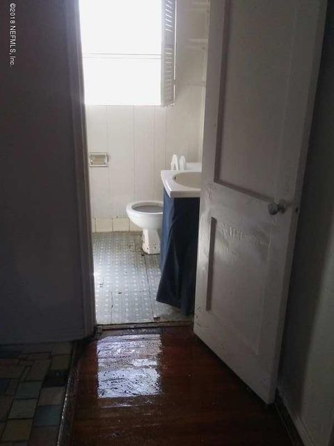3462 BROOKHAVEN,JACKSONVILLE,FLORIDA 32254,3 Bedrooms Bedrooms,1 BathroomBathrooms,Single family,BROOKHAVEN,930883