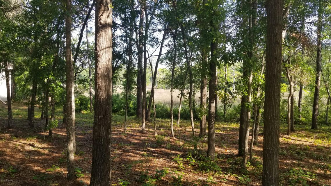 PINE MOSS LOT 32,JACKSONVILLE,FLORIDA 32218,Vacant land,PINE MOSS LOT 32,930904