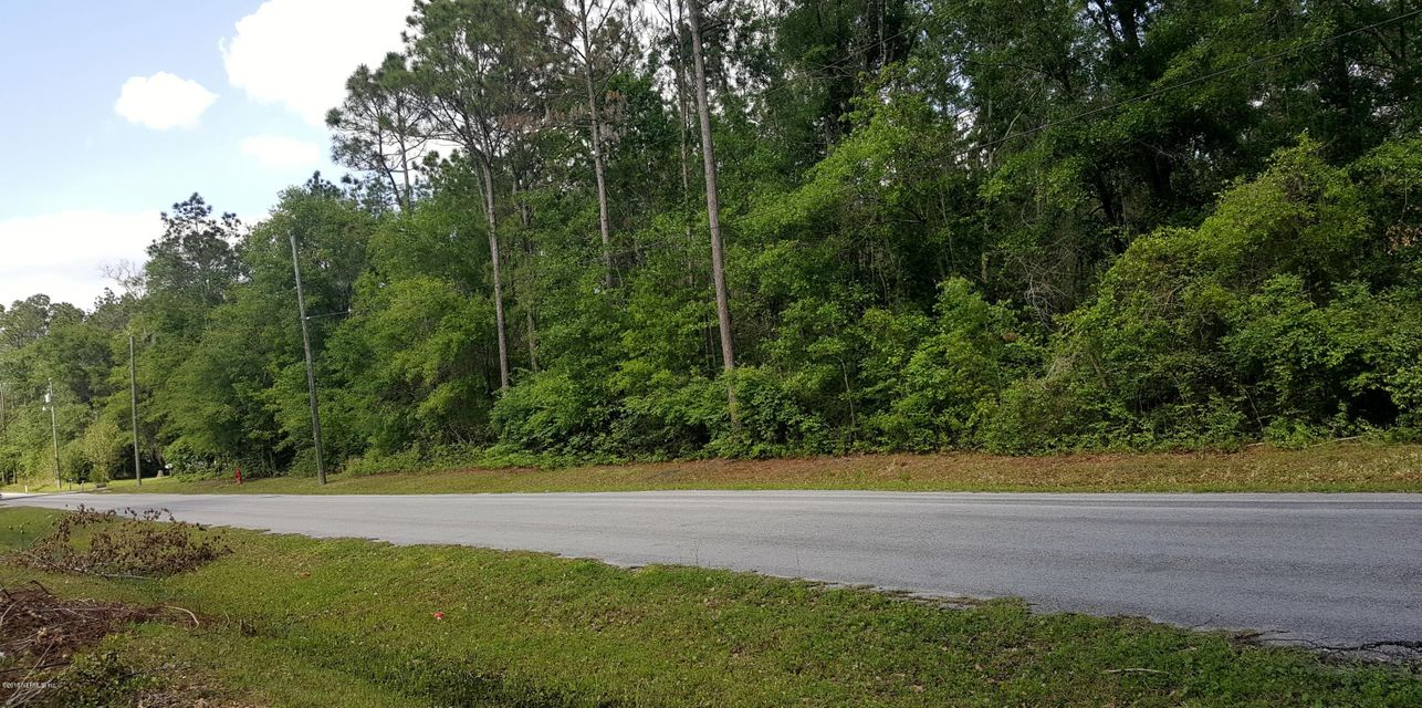 0000 GRAND, STARKE, FLORIDA 32091, ,Vacant land,For sale,GRAND,930928