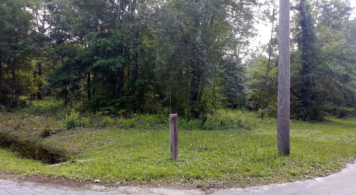 0000 GRAND,STARKE,FLORIDA 32091,Vacant land,GRAND,930931
