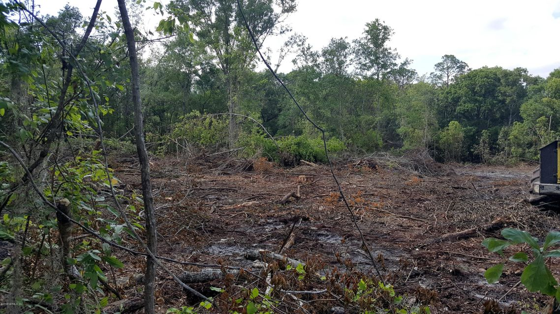 1411 GRAND, STARKE, FLORIDA 32091, ,Vacant land,For sale,GRAND,930934
