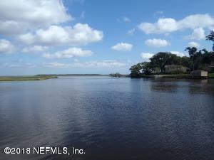 0000 SUNSET LANDING DR.,JACKSONVILLE,FLORIDA 32226,Vacant land,SUNSET LANDING DR.,930977