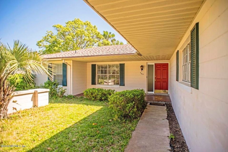 984 ALCALA DR ST AUGUSTINE - 4