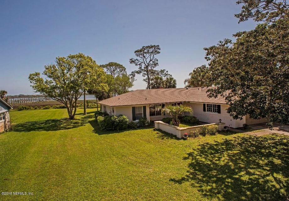984 ALCALA DR ST AUGUSTINE - 3
