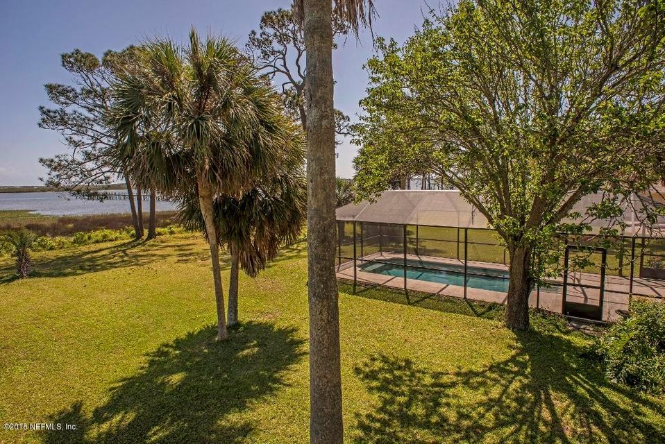 984 ALCALA DR ST AUGUSTINE - 27