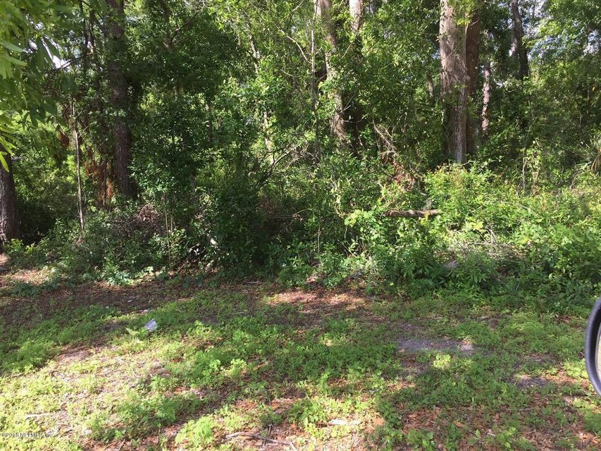 EDGEMOOR, PALATKA, FLORIDA 32177, ,Vacant land,For sale,EDGEMOOR,931405