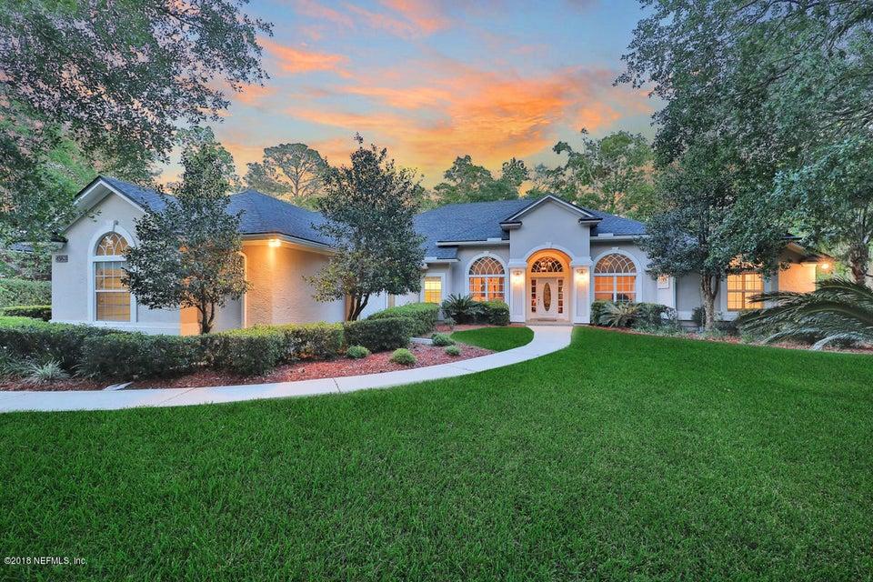 4563 SWILCAN BRIDGE, JACKSONVILLE, FLORIDA 32224, 5 Bedrooms Bedrooms, ,4 BathroomsBathrooms,Residential - single family,For sale,SWILCAN BRIDGE,931136